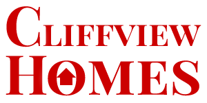 Cliffview Homes