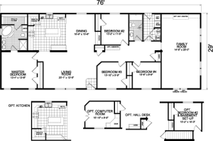 aberdeen-846