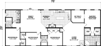 regency-834