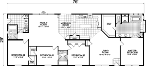 regency-sr-834